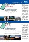 Circuito del Frignano - Modenacorre - Page 6