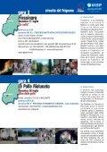Circuito del Frignano - Modenacorre - Page 7