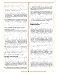 Asegurar un mañana más saludable en Centroamérica - Page 7