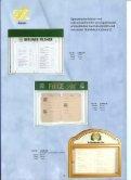 Page 1 Page 2 Speisekartenkästen dienen dem Gast. Die Form muß ... - Page 6