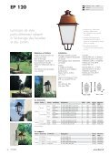 claire ou opale - THORN Lighting [Accueil] - Page 3