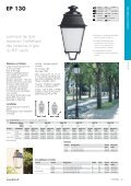 claire ou opale - THORN Lighting [Accueil] - Page 4