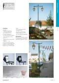 claire ou opale - THORN Lighting [Accueil] - Page 6
