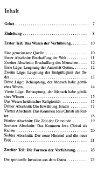 Okkultismus, Östliche Religionen und die New-Age-Bewegung - Seite 5