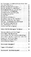 Okkultismus, Östliche Religionen und die New-Age-Bewegung - Seite 6