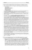 V. Mietzins - Manz - Seite 3