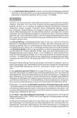 V. Mietzins - Manz - Seite 5