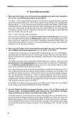 V. Mietzins - Manz - Seite 7