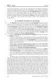 Kommentar EUV und AEUV - Manz - Seite 4