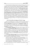 Kommentar EUV und AEUV - Manz - Seite 5