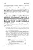 Kommentar EUV und AEUV - Manz - Seite 7