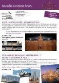 La Nuit des Musées - Page 3