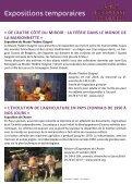 La Nuit des Musées - Page 7