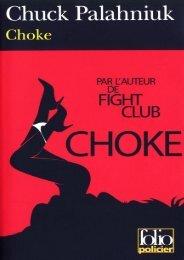 Choke%20-%20Chuck%20Palahniuk.pdf