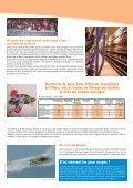Le pou rouge en élevage de pondeuses - Page 4