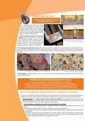 Le pou rouge en élevage de pondeuses - Page 5