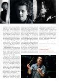 Andrés Orozco-Estrada präsentiert Neue Musik - Tonkünstler ... - Page 5