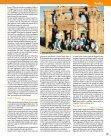 Sudan. Nubia, storie di Piramidi e neri faraoni - Viaggi Avventure nel ... - Page 2