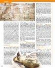 Sudan. Nubia, storie di Piramidi e neri faraoni - Viaggi Avventure nel ... - Page 3