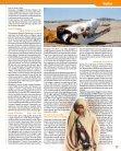 Sudan. Nubia, storie di Piramidi e neri faraoni - Viaggi Avventure nel ... - Page 4