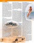 Sudan. Nubia, storie di Piramidi e neri faraoni - Viaggi Avventure nel ... - Page 5