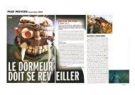 RIP_files/RIP Mad movies.pdf - Vivement Lundi