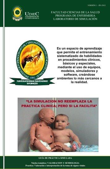 GUIA PRACTICA SIGNOS VITALES.pdf