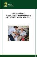 GUIA PRACTICA SIGNOS VITALES.pdf - Page 2