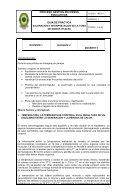 GUIA PRACTICA SIGNOS VITALES.pdf - Page 5