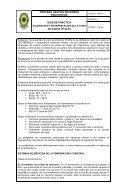 GUIA PRACTICA SIGNOS VITALES.pdf - Page 7
