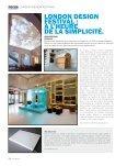 Design De luxe 3 - Se London - Page 2