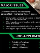 GelMaxx Distributor Program - Page 4
