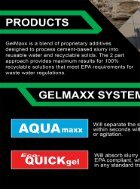 GelMaxx Distributor Program - Page 6