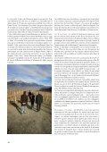 De par les Alpes - Page 2