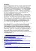 EU Diktatur Mölzer - CD - Mission - Page 4