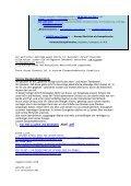 Link-Autorenliste - Neues - Überblick - CD - Mission - Page 3
