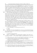 EinstweiligeVerfuegung_4Aufl_Titelei 1..26 - Manz - Seite 2