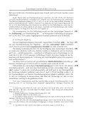EinstweiligeVerfuegung_4Aufl_Titelei 1..26 - Manz - Seite 3