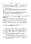 EinstweiligeVerfuegung_4Aufl_Titelei 1..26 - Manz - Seite 5
