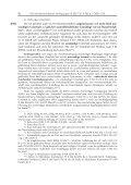 EinstweiligeVerfuegung_4Aufl_Titelei 1..26 - Manz - Seite 6
