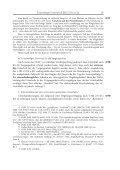EinstweiligeVerfuegung_4Aufl_Titelei 1..26 - Manz - Seite 7