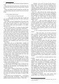 U n t e r w e g s   n o t i e r t - CD - Mission - Page 2