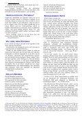 U n t e r w e g s   n o t i e r t - CD - Mission - Page 6