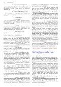 U n t e r w e g s   n o t i e r t - CD - Mission - Page 3