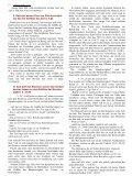 U n t e r w e g s   n o t i e r t - CD - Mission - Page 4