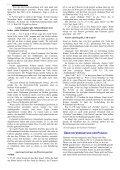 U n t e r w e g s   n o t i e r t - CD - Mission - Page 5