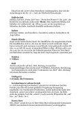 Anhang zu den Psalmen I. Zur Übersetzung der ... - CD - Mission - Page 5