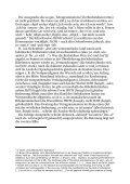 Anhang zu den Psalmen I. Zur Übersetzung der ... - CD - Mission - Page 6