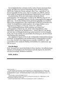 Anhang zu den Psalmen I. Zur Übersetzung der ... - CD - Mission - Page 7