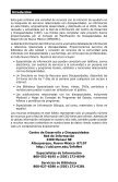 ¿Sabías Qué? - Center for Development and Disability - University ... - Page 2